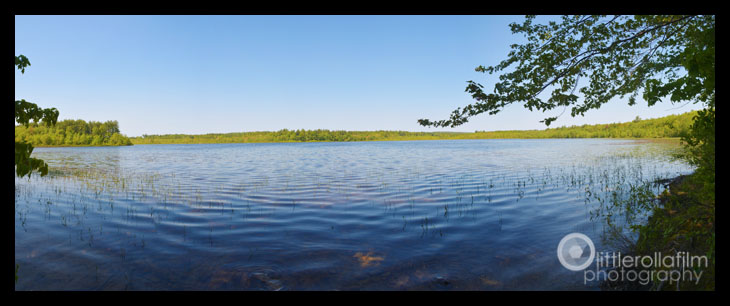 PondPanoramic-Audubon5-18-15